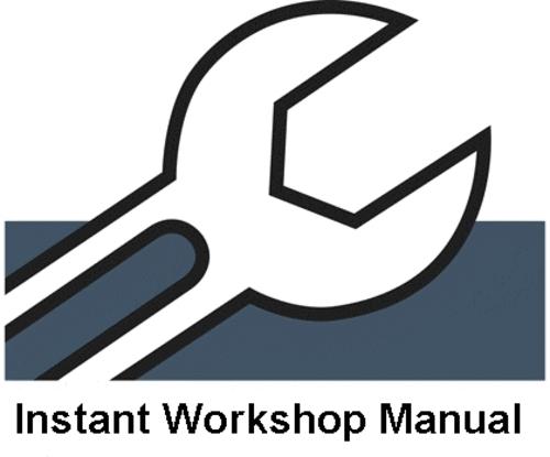 Product picture ARCTIC CAT XC450I ATV SERVICE REPAIR PDF MANUAL DOWNLOAD 2012